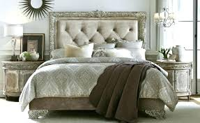 glamorous bedroom furniture. Glamorous Bedroom Set French Design Furniture Best U