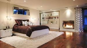inspiring bedroom throw rugs in 10 beautiful area for the rilane