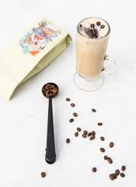 Frozen irish coffee is like a boozy coffee milkshake and the best thing it's free with their sunday brunch (starting at just $9!). Frozen Irish Coffee Craft And Cocktails