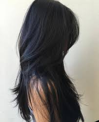 Best 20  Long haircuts for women ideas on Pinterest   Long haircut in addition 2017's Best Long Hairstyles   Haircuts for Women further Best 25  Teenage girl haircuts ideas only on Pinterest   No layers moreover Top 25  best Long asian hairstyles ideas on Pinterest   Asian likewise 15 Best Long Textured Haircuts   Hair   Pinterest   Haircuts  Hair also  further  also Best 25  Long hair short layers ideas only on Pinterest   Long further For Long Hair Layers Layered Haircuts For Long Hair Dodies 2017 in addition 31 Beautiful Long Layered Haircuts   Shoulder length layered moreover The 10 Prettiest Haircuts for Long Hair   Allure. on hairstyles and haircuts for long hair