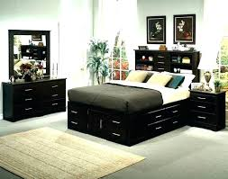 Cheap Black Bedroom Furniture Sets Sale Bedroom Furniture Sets Uk .
