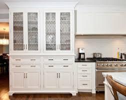 White Kitchen Hutch Cabinet Built In Hutch Ideas Photos Kitchen Hutch Cabinets Designalicious