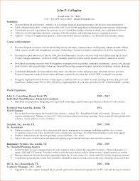 Accounting Skills For Resume Pinar Kubkireklamowe Co Resume