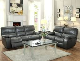 standard leather couch gray leather sofa modern leather couch power reclining sofa standard reclining sofa standard standard leather couch