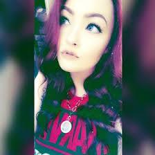 Amber Hernandez (ambermariie89) - Profile   Pinterest