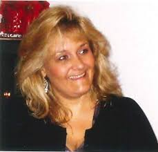 Obituary of Cristina Smith | Chambers & Grubbs Funeral Home | Servi...