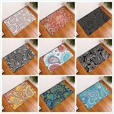 large small funny room door mats outdoor mat indoor rug carpet floor mat bathmat