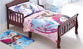 bed sheet designing excellent disney frozen toddler bed sheets m58 in home designing