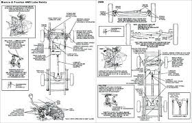 ford focus coil pack wiring loom 8n 2001 f150 ignition diagram full size of model a ford coil wiring diagram 8n 460 bronco diagrams pictures videos and