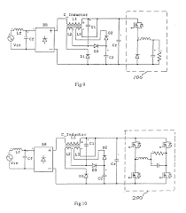 Funky sa12e45 auma actuator electrical drawing pictures diagram