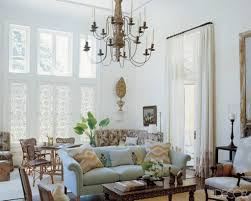home decorating ideas living room curtains 30 living room curtains