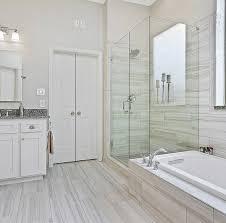 frameless shower all glass showers