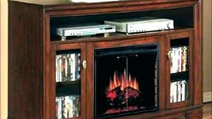electric fireplace inserts costco infrared fireplace