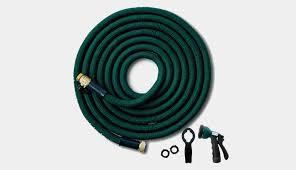 josy co 50ft expandable garden hose