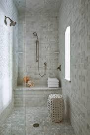 traditional marble bathrooms. Carrara-marble-Bathroom-Traditional-with-bathroom-bathroom -decor-coral-corner-shelves-gray Traditional Marble Bathrooms