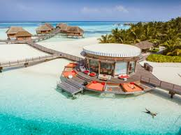 Anand Resorts Maldives Resorts 16 Best Resorts In Maldives For Your Island