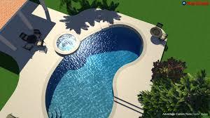 3d swimming pool design software. 3d Swimming Pool Design Software G