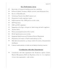 Quality Resume Samples Best of Quality Resume Samples Stanmartin