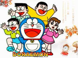 Cartoon Film Kids Cartoons Doraemon Cartoon Video All Items Wallpaper