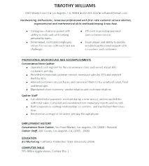 Resume Fast Food Fast Food Cook Resumes Fast Food Line Cook Resume