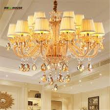 china good quality ceiling lights supplier copyright 2016 2017 ltcele com all rights reserved developed by ecer