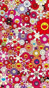 27 Indie Aesthetic Wallpaper Ideas ...