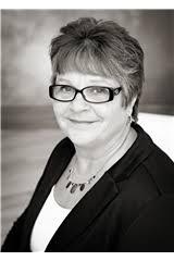 Marilyn Johnson, Real Estate Agent - Lakeville, MN - Coldwell Banker Burnet