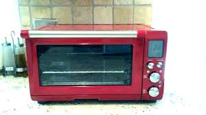 wolf steam oven reviews wolf toaster oven reviews wall oven and microwave combo wolf wall oven wolf steam oven reviews