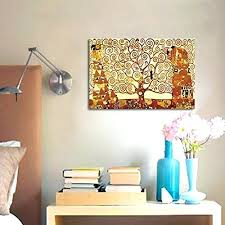 artwork for office walls. Paintings For Office Walls Art Tree Of Life Canvas Prints Artwork Oil Reproduction Pictures To