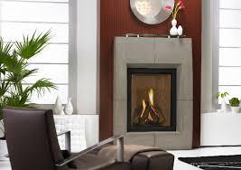 everest atlas color high res photo a plus fireplaces
