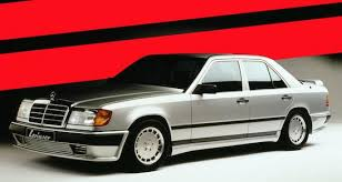 See more of mercedes benz w124 on facebook. 16 Inch Lorinser Lo Rims For The Mercedes W124 W201
