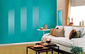 asian paint wall texture designs for living room