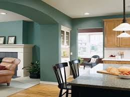 House Interior Painting Color Schemes Enchanting Paint Colors For Home Interior