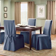 dining room dining room chairs covers plastic covers for chairsua slipcovers for armchairsua clear plastic car seat covers as well as dining rooms with