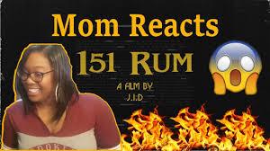 Teen's response to mom's song lyrics