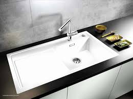 gallery of high quality slow bathtub drain vinegar baking soda slow bathtub drain vinegar baking soda lovely how to clean the jets in a whirlpool tub