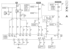 chevy i need a complete wiring diagram duramax diesel graphic