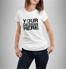 mockup t shirt 40 best free t shirt mockup templates to grab naldz graphics
