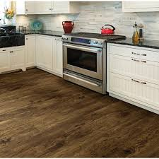 brilliant lvt flooring mohawk grandwood ashburn 6 waterproof together lvt vinyl