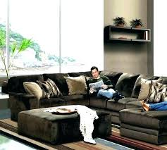 what are some high quality sofa brands who makes the best sofas sectional end manufacturers hig