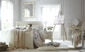 vintage bedroom ideas tumblr. Simple Tumblr Vintage Room Decor Bedroom Ideas Fair Design Home Diy  Tumblr On T
