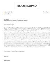 Software Engineering Cover Letter Samples From Real