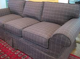 livingroom plaid sofa slipcovers fascinating sofas and loveseats country covers throw sleeper green broyhill menswear