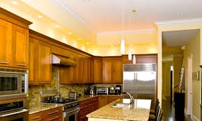 Marvelous Over The Kitchen Cabinet Decorating Images Letu0027s Leave A Blank Space Above  Cabinets!
