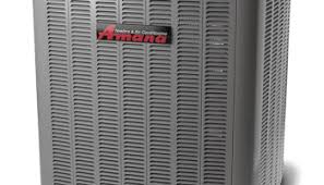 amana heat pump reviews. Interesting Pump Amana Air Conditioner Reviews  Consumer Ratings To Heat Pump A