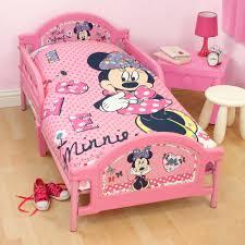 disney cars toddler bedding set uk. bedding setamazing disney cars toddler set uk acceptable measurements surprising bedroom space design z