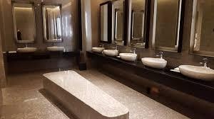 alila solo public toilet
