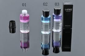 remover water 2 mac makeup s mac professional makeup kits unique design