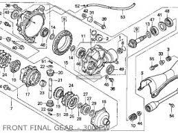 yamaha blaster parts diagram yamaha image wiring blaster engine parts diagram blaster auto wiring diagram schematic on yamaha blaster parts diagram