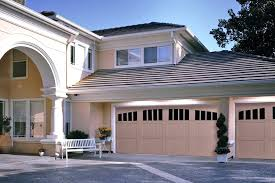 royal overhead doors giving the best service in the metro for over years royal overhead doors royal overhead doors